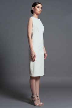 Office Signature Dress AW 2016-17 Office Collection Navitique