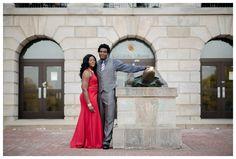 University-of-maryland-wedding-photophrapher_0015.jpg