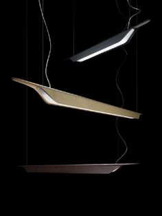Foscarini Troag light available from M Square Lifestyle Necessities