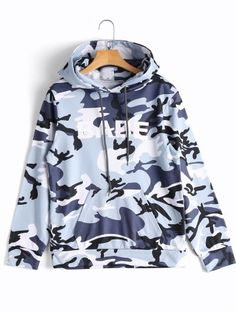 GET $50 NOW | Join Zaful: Get YOUR $50 NOW!https://m.zaful.com/kangaroo-pocket-camo-babe-hoodie-p_309717.html?seid=5939505zf309717