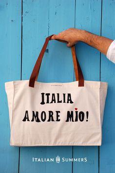 4babc1f04989 65 Best For Italian weddings and Italy lovers custom designed straw ...