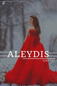 Aleydis meaning Noble Sort Dutch names A baby girl names A baby names femal bab… – babynamen Irish Names, Hebrew Names, Hispanic Baby Names, Feminine Names, Urban Look, Strong Baby Names, Southern Baby Names, Writing Tips