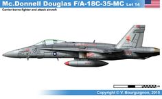 http://www.wardrawings.be/Modern/Site/Air/USA/Fighters/FA-18C-35-MC-Lot-14.htm