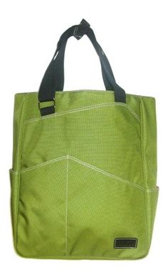 Maggie Mather Tennis Tote Bag - http://www.closeoutracquets.com/tennis-and-racquetball-bags/tennis-bags/maggie-mather-tennis-tote-bag-2/