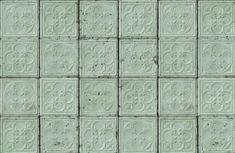 Brooklyn Tins Wallpaper - Tin-05