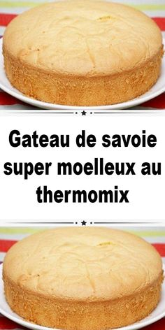 Craquelin au Thermomix - New ideas Köstliche Desserts, Delicious Desserts, Dessert Thermomix, Cake Recipes, Dessert Recipes, Food Hacks, Healthy Dinner Recipes, Food And Drink, Easy Meals