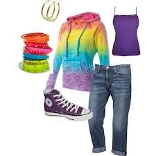 School outfit I so want this outfit!!