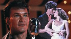 "Country Music Lyrics - Quotes - Songs Patrick swayze - Patrick Swayze's Romantic Ballad, ""She's Like The Wind"" Will Make Y'all Want To Fall In Love (WATCH) - Youtube Music Videos http://countryrebel.com/blogs/videos/48942467-patrick-swayzes-romantic-ballad-shes-like-the-wind-will-make-yall-want-to-fall-in-love-watch"