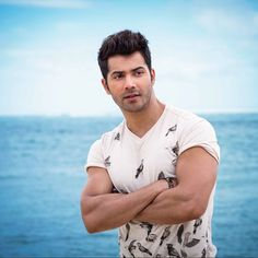 Varun Dhawan #Photoshoot #Bollywood #Fashion #Style #VarunDhawan