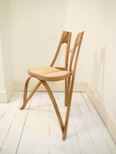 Check out the deal on 'M' Chair at Eco First Art