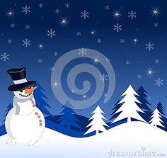 Download Snowman Royalty Free Stock Photo for free or as low as 0.15 €. New users enjoy 60% OFF. 22,121,952 high-resolution stock photos and vector illustrations. Image: 35380385  #illustration #image #art #artistic #work #job #business #biz #picture #graphic #fantasy #nice #beautiful #easter #christmas #happy #birthday #happiness