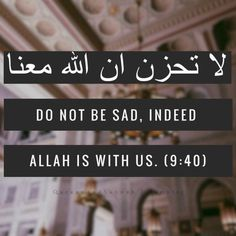 Beautiful Quran Quotes, Verses & Surah (with English Translation) Beautiful Quran Quotes, Quran Quotes Love, Allah Quotes, Islamic Love Quotes, Muslim Quotes, Islamic Inspirational Quotes, Religious Quotes, Faith Quotes, Arabic Quotes