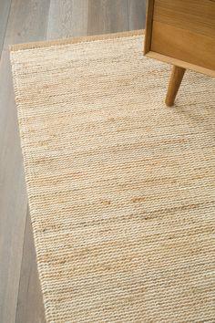 Armadillo Sisal Carpet