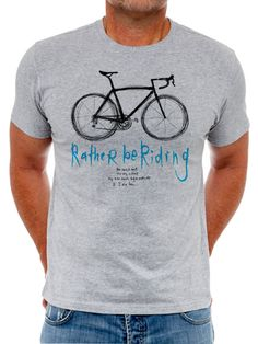58401ea882 121 Best Cycling T Shirts images in 2019 | Cycling t shirts, Bike ...