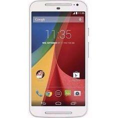celulares - Pesquisa Google