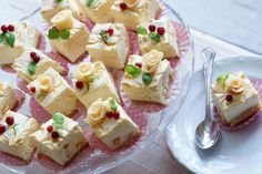 Sweet Pastries, No Bake Cake, Toffee, Camembert Cheese, Potato Salad, Cake Recipes, Cheesecake, Deserts, Food And Drink