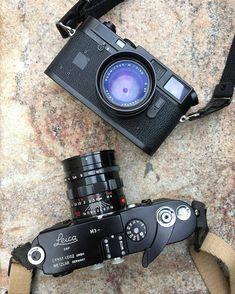 et . Antique Cameras, Old Cameras, Vintage Cameras, Dslr Camera Straps, Camera Gear, Film Camera, Leica M, Leica Photography, Photography Equipment