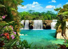 Google Image Result for http://www.whitegadget.com/attachments/pc-screensaver/25240d1235716530-3d-nature-screensaver-waterfalls-screen-saver.jpg