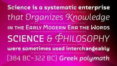 FF Chambers Sans from FontFont. #fonts #fontshop