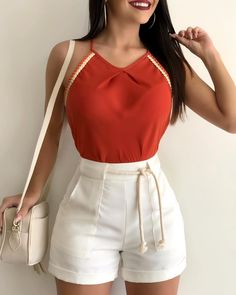 [New] The 10 Best Outfit Ideas Today (with Pictures) - Sexy Outfits, Pretty Outfits, Dress Outfits, Summer Outfits, Casual Outfits, Fashion Dresses, Cute Outfits, Indian Fashion Trends, Girl Fashion