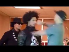 Never Mess With The Les Twins (3)