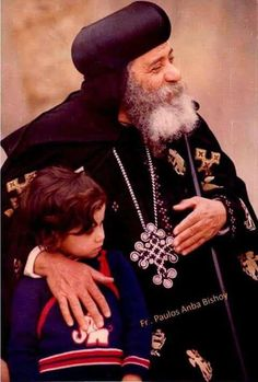 Pope Shenouda, Saints, Christian, Ava, Movie Posters, Movies, Icons, Contemporary, Films