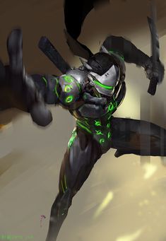 game addiction help, Indicators & Symptoms as well as just how to get over naturally and effectively Overwatch Hanzo, Paladins Overwatch, Overwatch Memes, Overwatch Fan Art, Shimada Brothers, Genji And Hanzo, Genji Shimada, Arte Ninja, Overwatch Wallpapers
