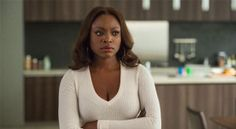 """Black #Cosmopolitan Naturi Naughton Becomes Brand Ambassador For AJ Crimson Beauty   #AfricanAmericanMusic, #EnglishLanguageFilms, #Films, #HIPHOP, #NaturiNaughton, #Notorious, #Power, #TheNotoriousBIG          """"Power"""" actress Naturi Naughton has teamed up with AJ Crimson Beauty as the first ever brand ambassador. The cosmetics company is expanding with an all new lip gloss line, catered to all you fabulous women in this world, called Celebrate You. The company teamed"""