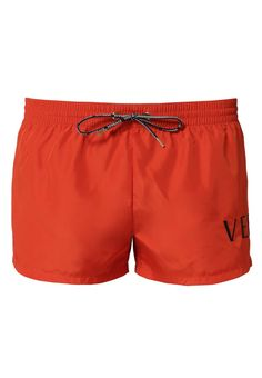Versace Szorty kąpielowe red 566.10zł Materiał: 100% poliester #moda #fashion #men #mężczyzna #versace #szorty #męskie #kąpielowe #red #czerwony #krótkie #spodenki #moda #plażowa #męska
