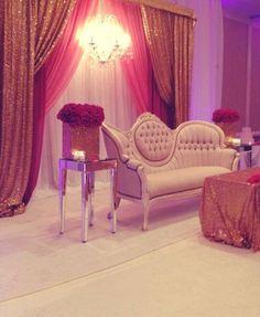 Sarah Khan Event Styling - Indian/Pakistani Wedding Decoration Washington, DC/Maryland/Virginia/Baltimore