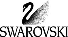 swarovski logo - Google Search