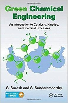 Solution manual unit operation of chemical engineering solution tlcharger green chemical engineering an introduction to catalysis kinetics and chemical processes gratuit fandeluxe Gallery