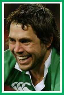#rugby history Born today 09/04 in 1980 : Isaac Boss (Ireland) played v Australia in 2006IT, 2006AT    http://www.ticketsrugby.com/rugby-tickets/games/Ireland-Australia-rugby-tickets.php