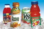 Assorted #Dole #Juices: #Orange or #Apple Office Catering, Diet Pepsi, Decaf Coffee, Fruit Juice, Juices, Beverages, Lunch, Apple