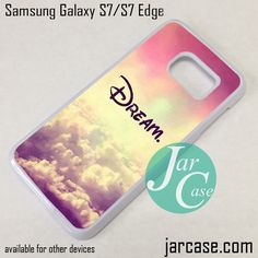 A snap-fit case that provides protection to the back and sides of your phone from daily wear and tear. Fits for samsung galaxy S7, samsung galaxy S7 EDGE. originally designed by me and individually pr