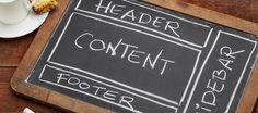 21 Social Media Management Tips For Winning Social Media Managers