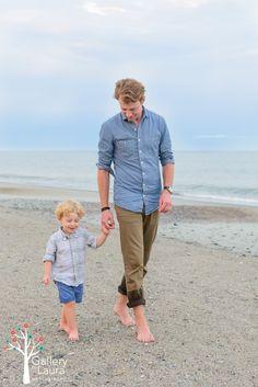 father son beach photos, Family-Beach-Photography-Charleston-SC, Isle of Palms photographer