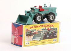 Metal Toys, Tin Toys, 1960s Toys, Microcar, Corgi Toys, Farm Toys, Matchbox Cars, Toy Trucks, Childhood Toys