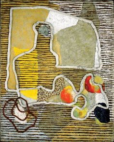 Strzeminski My Art Likes t Abstract shapes Illustrations Abstract Shapes, Modern Art, Arts And Crafts, Artsy, My Arts, Collage, Kids Rugs, Painting, Polish