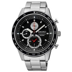 A-Watches.com - Seiko chronograph SNDD85P1, S$242.08 (http://www.a-watches.com/sndd85p1/)