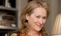meryl. of. course.
