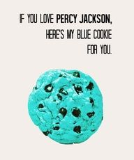 47 Best Lily's Percy Jackson images in 2014 | Percy jackson fandom