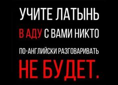 Неожиданно так )))