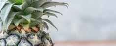 Hoe gezond is een ananas? Lees hier de 8 voordelen