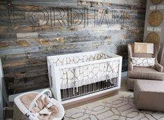Ashley Hebert & JP Rosenbaum's Baby Boy Makes His Debut?Plus, Duo Talks Parenting, Picking the Name Fordham & Having More Kids! | E! Online Mobile