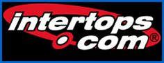 Intertops poker rakeback with Tetleyboy Poker Affiliates http://www.tetleyboy-affiliates.com/revolution/intertops/