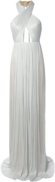Maria Lucia Hohan Curaco Dress - Lyst      jaglady