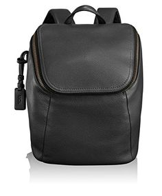 Tumi No Ho Waverly Small Backpack Black ** You can find more details by visiting the image link. This is an Amazon Affiliate links.