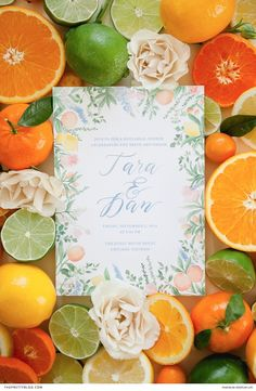 This stationery was festooned with floral patterns in citrus colours, reminiscent of the transition from summer to autumn. Wedding Stationery Inspiration, Wedding Inspiration, Wedding Invitation Paper, Emily Rose, Floral Patterns, Rehearsal Dinners, Life Photography, Summer Wedding, Roots