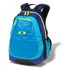 92328 Oakley Men's Base Load Backpack
